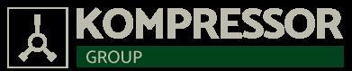 Kompressor Service