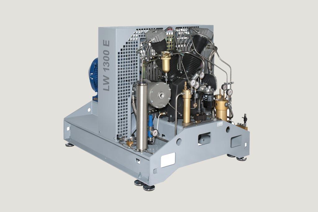 kompressor-servizi-aria-compressa-1